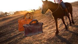 Columbian leather.jpg