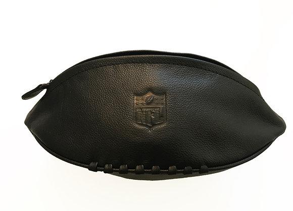 Nappa Leather Washbag
