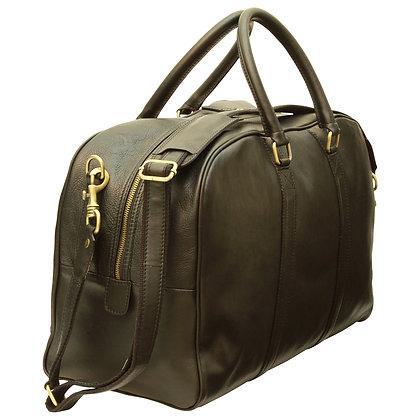 Italian Holdall / Duffel Bag