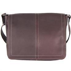 Vaquetta Messenger Bag