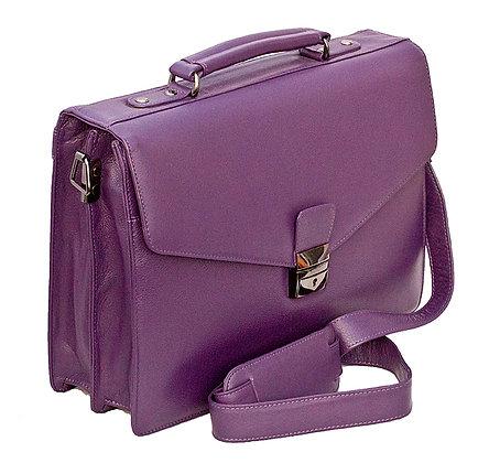 Purple Large Business Case