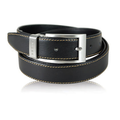 Pamplona Collection Belt in 30mm. All Sizes.