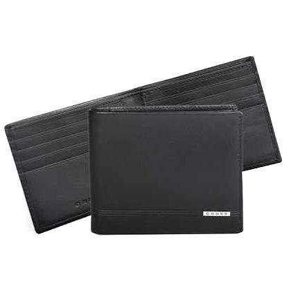 Classic Century Slim Wallet