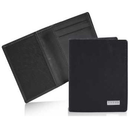 Insignia Business and Credit Card Wallet