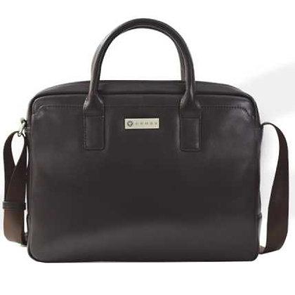 "Insignia 14"" Briefcase"
