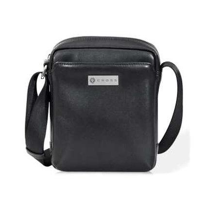 Insignia Slim Cross Body Bag