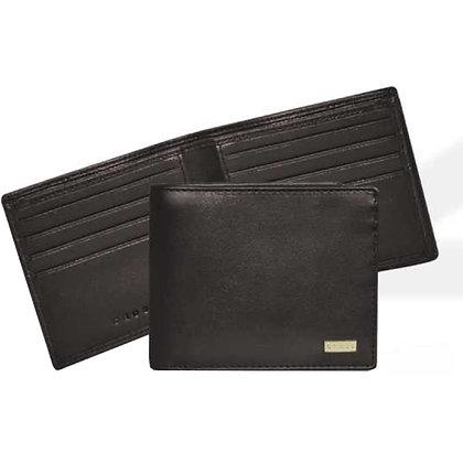 Insignia Slim Wallet