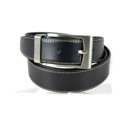 Pamplona Collection Belt in 35mm. All Sizes.