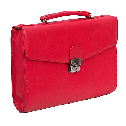 Red Business Case