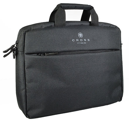 Cross Laptop Bag
