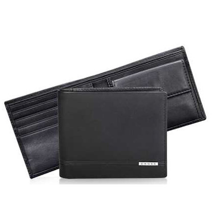 Classic Century Coin Wallet