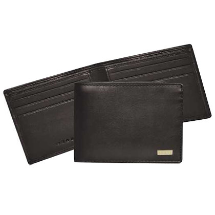 Insignia Compact Wallet
