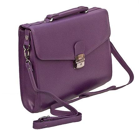 Purple Business Case