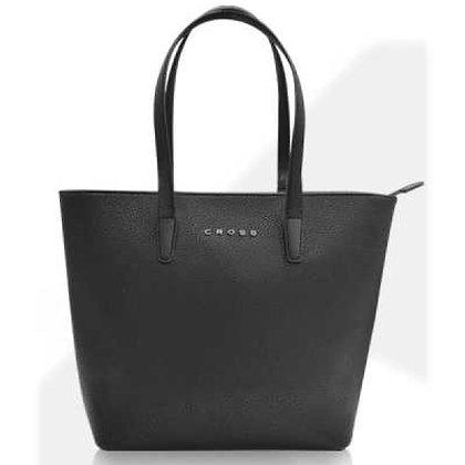 Andora Vertical Tote Bag
