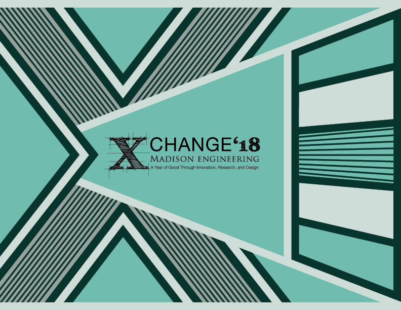 Xchange cover.png