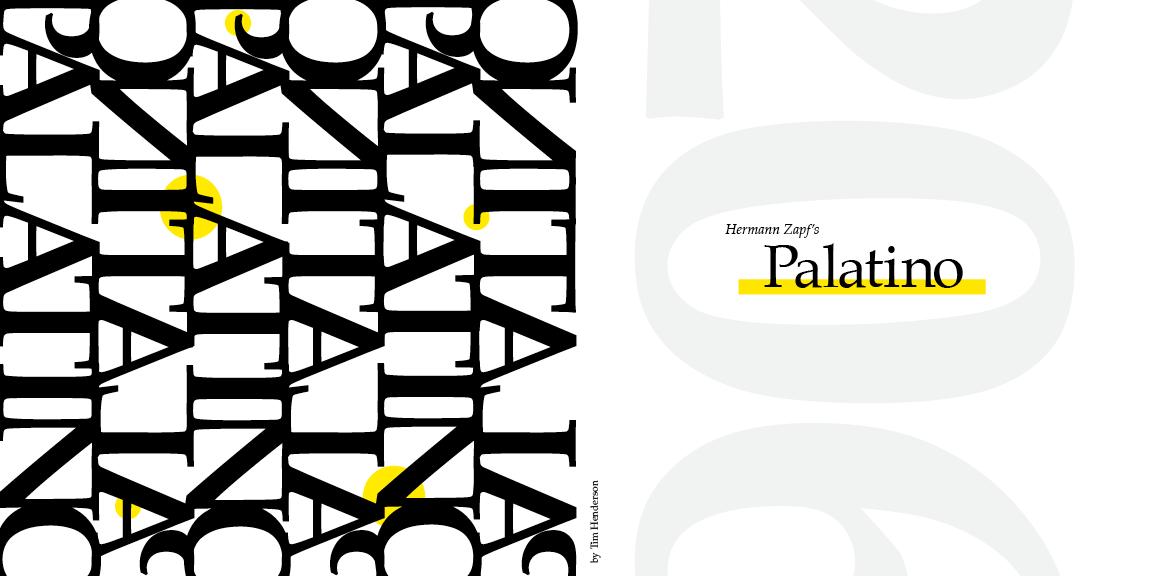 PalatinoBook2.png