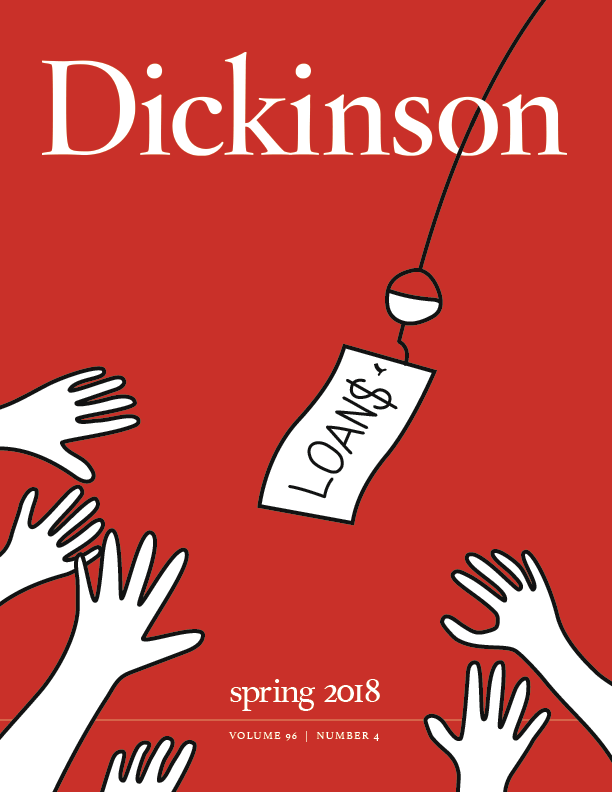 Dickinson Cover-01.png