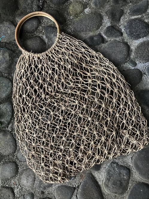 eko torba