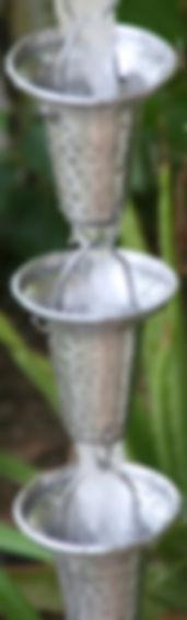 Flared Cups Hammered Aluminum 2.jpg