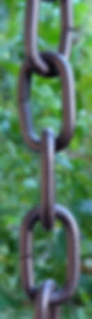 Link Bronze 1.jpg