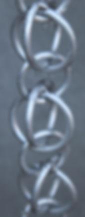Double Loops Aluminum 1.jpg