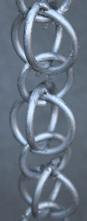 Double Loops Aluminum 1.jpg