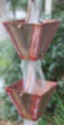 Square Cup Copper 2.jpg