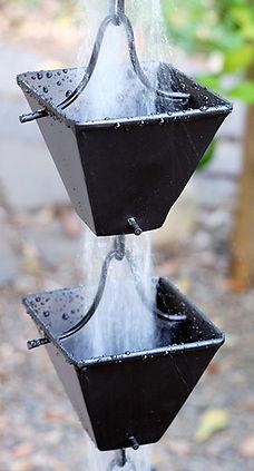 Square Cup Black 2.jpg