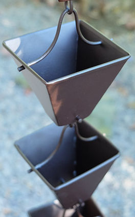 Square Cup Bronze 2.jpg