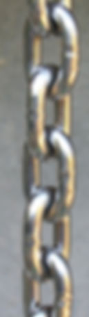 Link Stainless Steel 2.jpg