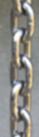 Link Stainless Steel 2.jpg