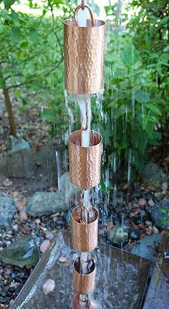 Hammered Cylinder.jpg