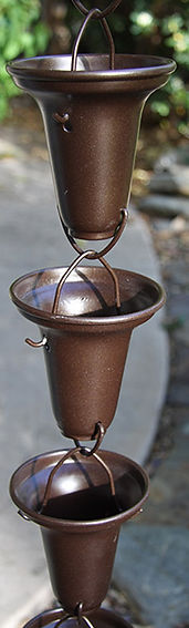 Flared Cups Bronze 2.jpg