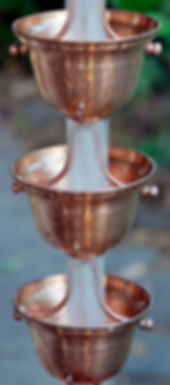 Copper Bells 2.jpg