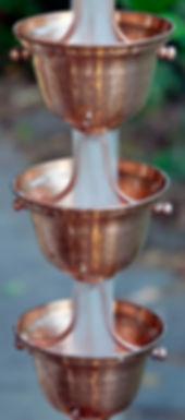 Copper Bells 2.jpg