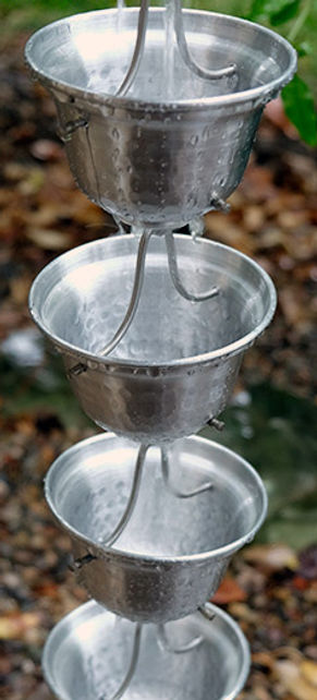 Aluminum Bells 2.jpg