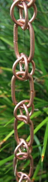 Link & Loop 2.jpg