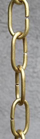 Link Brass 2.jpg
