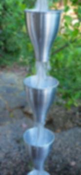 Smooth Cups Aluminum 2.jpg