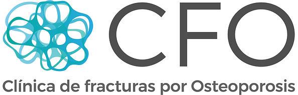CFO-01.jpg