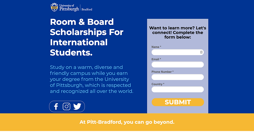 go pittbradford org intnl2020 .png