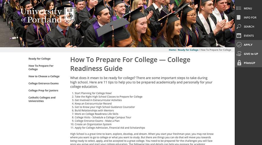 How_To_Prepare_For_College_—_College_Rea