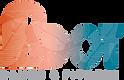 LRDOT_logo_full.png