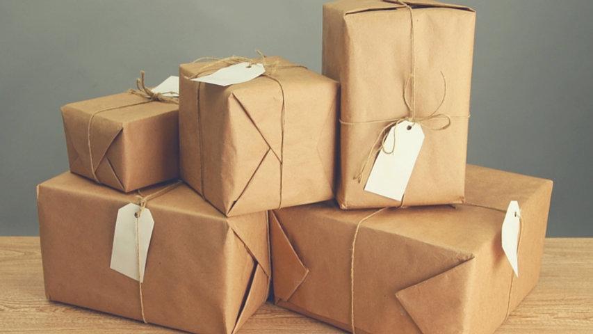 paket-3.jpg