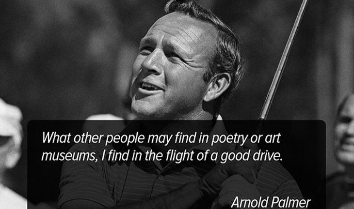 Arnold-Palmer-Flight_edited.jpg