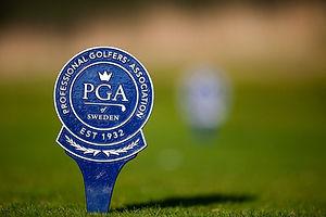 PGA_IMG_2641-_W-1024x683.jpg