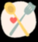 recept_badge_3.png