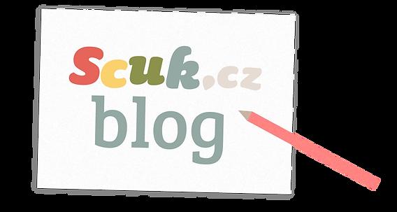 scuk_blog