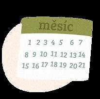 kalendarsenior.png