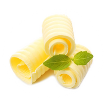 maslo.png